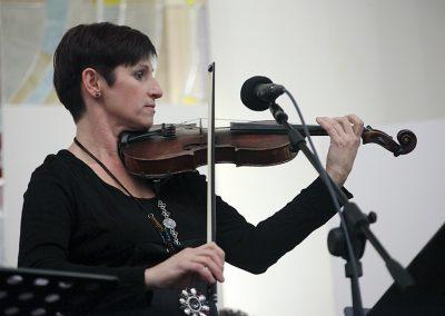 Renáta Ulmannová